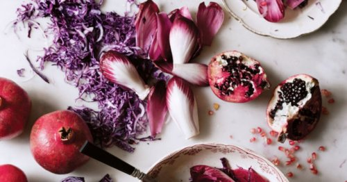 Cooking in French Country with Mimi Thorisson