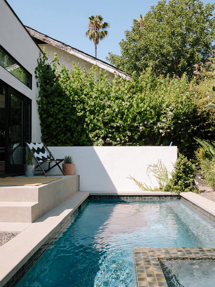How Much the Pandemic Boosted the Value of Homes With Swimming Pools