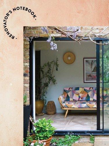 Plot Twist: My English Tudor's Sunroom Has a '70s L.A. Aesthetic