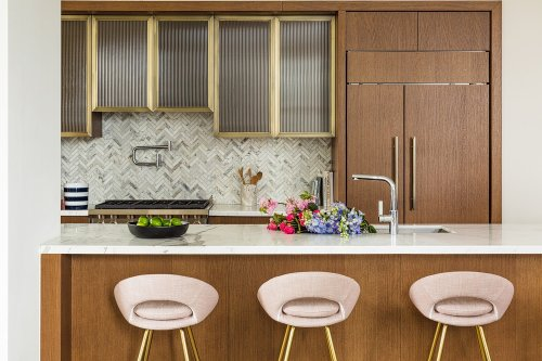70% of Homeowners Don't Know This Crucial Kitchen Countertop Fact
