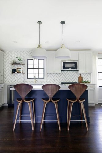 Decor Decisions We Regret—and What to do Instead