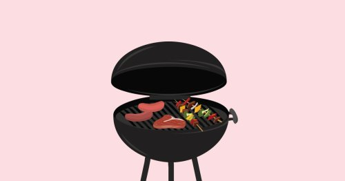 Grilling 101: How to Become a BBQ Pro This summer