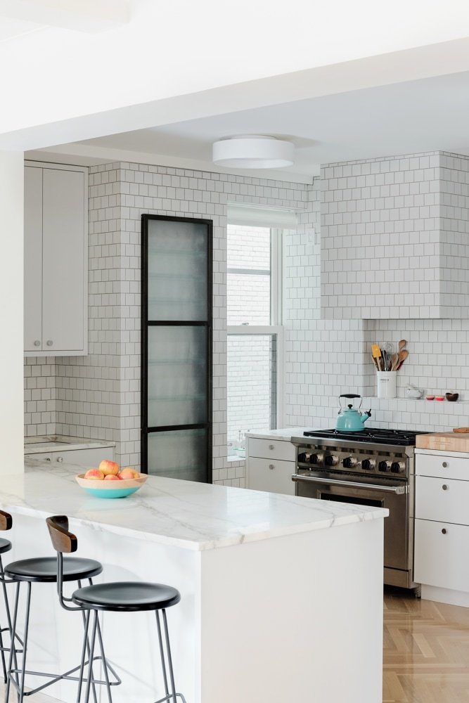 Our Ultimate Guide to Deep-Cleaning Your Home