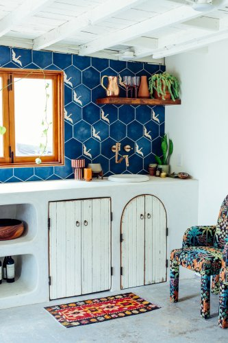 Justina Blakeney and More Share the One Decor Mistake They Always Notice