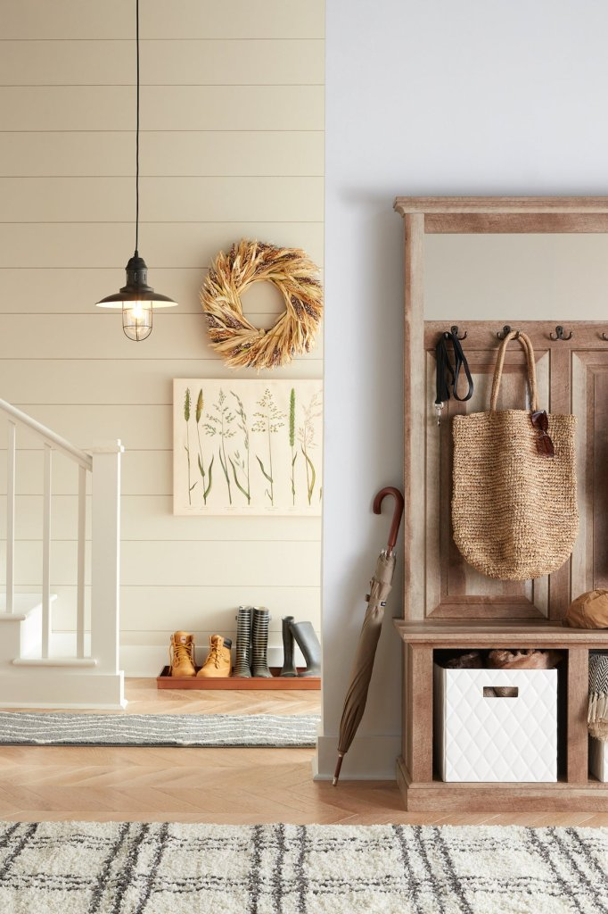We Asked DIY Pros: What's Your Easiest Home Upgrade?
