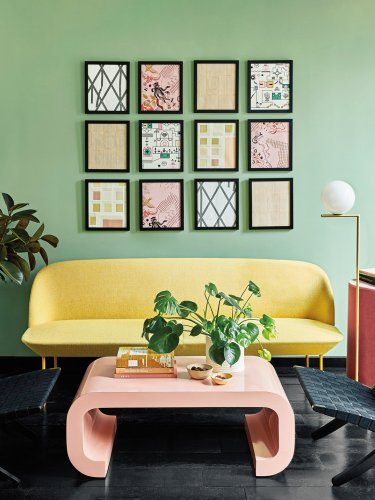 Pantone Predicts That These 10 Colors Will Be Trending in 2022
