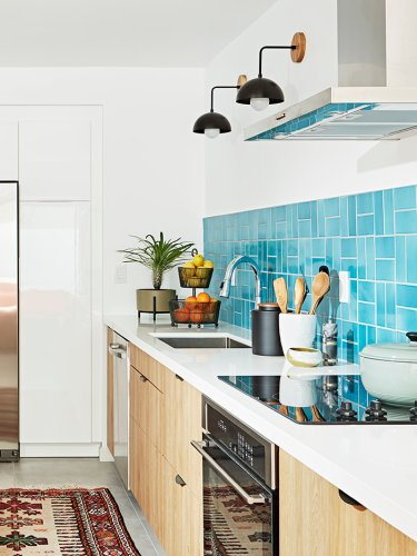 Bookmark This: A Pro Guide to Choosing IKEA Kitchen Cabinets