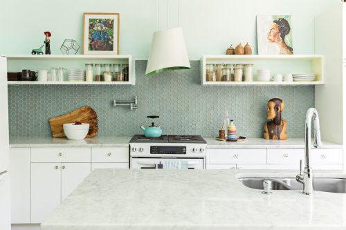 Easy Updates That Will Give Your Home the Best Resale Value