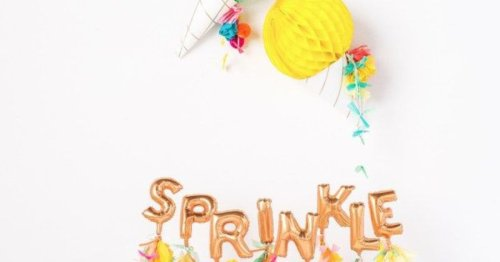 17 Ikea Hacks Your Summer Party Needs