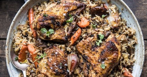 Mouthwatering Crock-Pot Recipes for Busy Weeknight Dinners