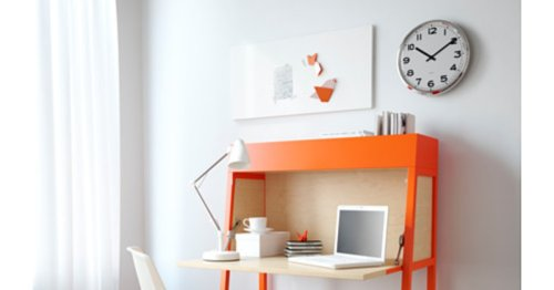 These Ikea Finds Were Made for Small Spaces