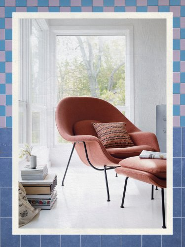 The Best Reading Chairs for Every Genre of Home