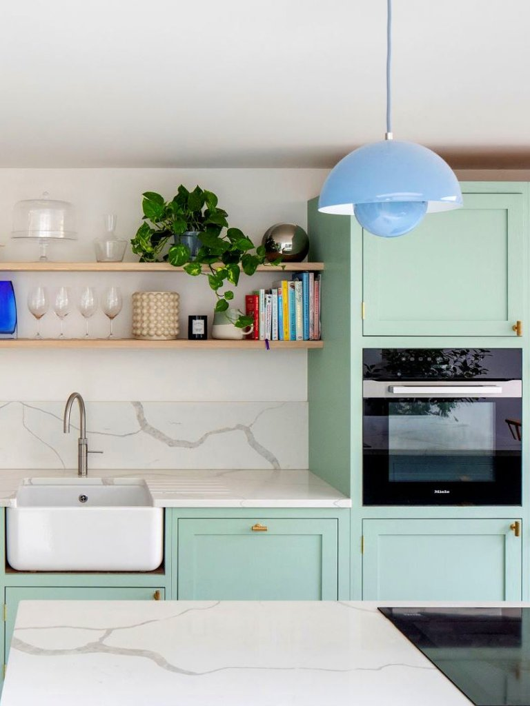 This futuristic kitchen feature will bump up your home's value