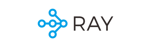 Ray for Data Science: Distributed Python tasks at scale