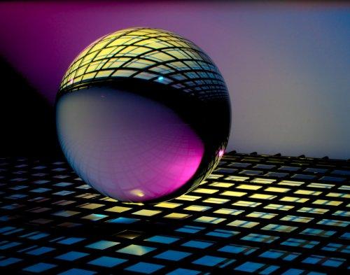 Explaining black-box models using attribute importance, PDPs, and LIME