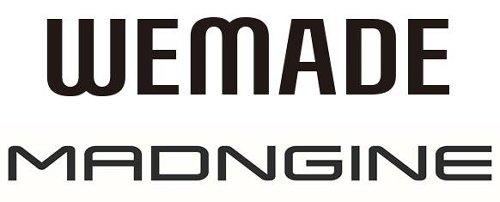 위메이드, V4 개발진 뭉친 '매드엔진'에 전략적 투자