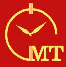 Đồng Hồ Minh Tường® - Vì Giá Trị Thời Gian Vàng Bạc Của Bạn