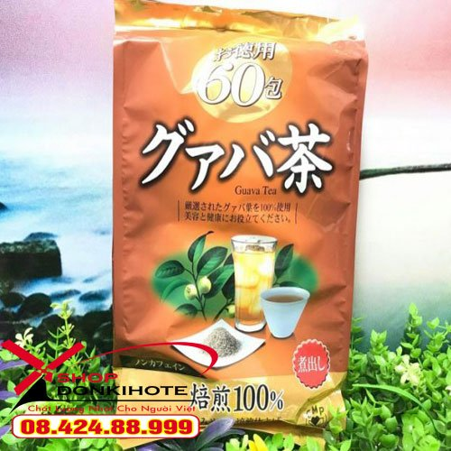 Giảm Cân Nhật Bản - cover