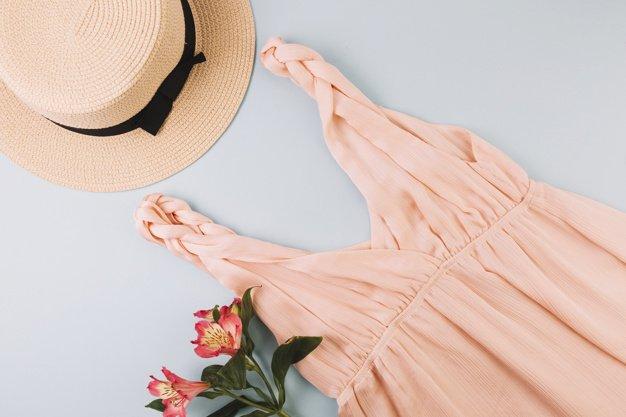 Moda - cover