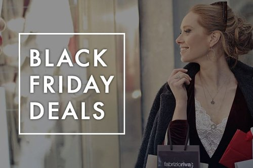 Black Friday Deals 2020: Best Sales from Walmart, Best Buy, and More