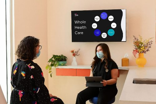 'It's Not Niche.' Women Control 80% of Health Care Dollars. Femtech Startups Are Surging to Serve Them.