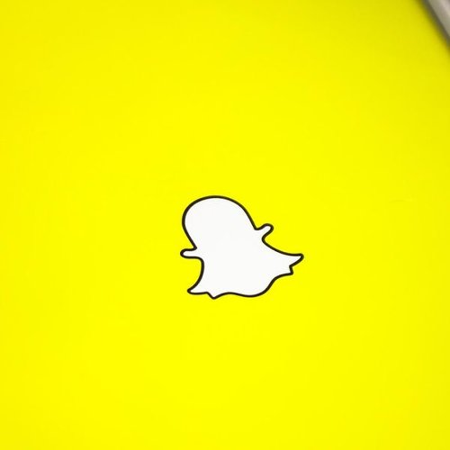 Snap Surpasses Wall Street's Q1 Expectations, with Aims to Expand AR Use Globally