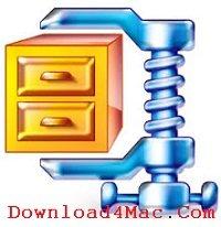 WinZip 8.0.5151 Crack + Activation Key Free Download 2021