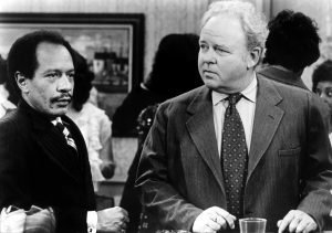 Whatever Happened To Sherman Hemsley, George Jefferson From 'The Jeffersons'?