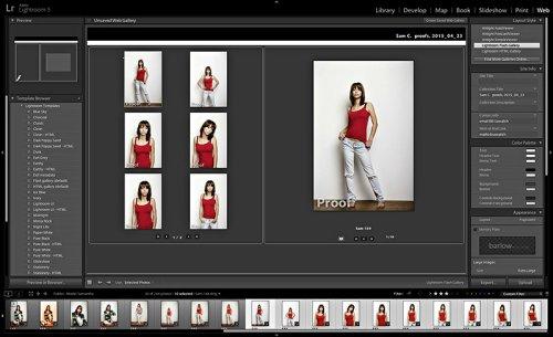 Delivering Digital Image Files, Part 1 - Digital Photo Magazine