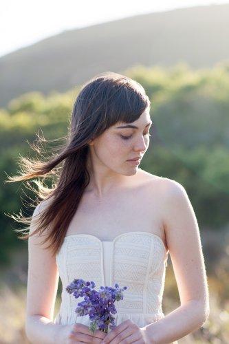 Portraits With Soul - Digital Photo Magazine