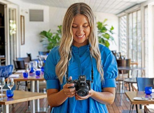 Nikon Announces Affordable Nikkor Z 40mm F/2 Lens