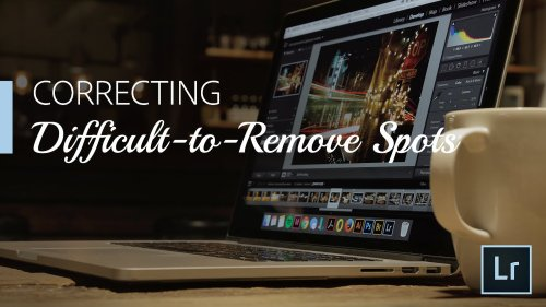 Watch These 60-Second Videos with Easy Lightroom Tips & Tricks