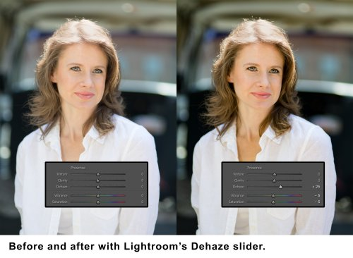 Make Your Photos Pop With These Lightroom Sliders