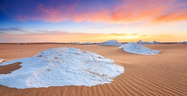 Master the Art of Shooting Sunrise and Sunset - Digital Photo Magazine