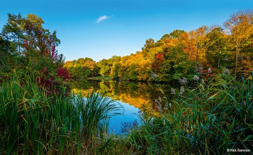 10 Lessons For Your Best Landscape Photographs