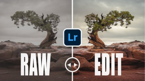 6 Beginner Editing Mistakes to Avoid for Landscape Photos