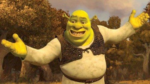 """Shrek compie 20 anni e il The Guardian lo definisce """"poco divertente e sopravvalutato"""""""