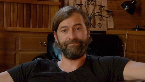 Showtime Snags Odd New Anthology From CREEP Star Mark Duplass