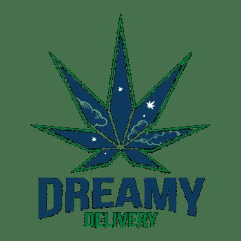 California's Cannabis Dispensary | Dreamy Cannabis Delivery