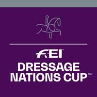 Portugal Dressage Nations Cup Scheduled for April 23-25 Canceled