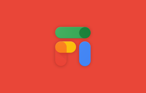 Google Fi Has New Unlimited Plans Worth Checking Out
