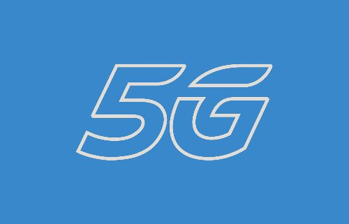 Check Out AT&T's New Data-Only 5G Plans for Tablets, Laptops