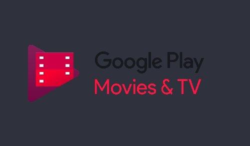 Google Play Movies & TV App Leaving Roku and Smart TVs