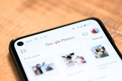 Your Free Google Photos Unlimited Storage is Almost Gone