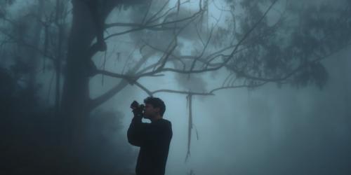 Two new videos showcase Air 2S 1″ sensor imaging capabilities