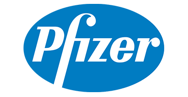 Pfizer   Company History, Products & Lawsuits, COVID-19 Vaccine