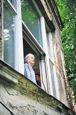 Marlene Streeruwitz über den Kurz-Rücktritt, der nur kurz gelten wird