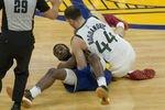 Keine Impf-Ausnahme aus religiösen Gründen: NBA lehnt Gesuch ab