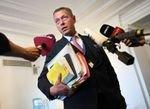 """Presserat: Pilnacek-Chats von öffentlichem Interesse, Veröffentlichung """"kein Ethikverstoß"""""""