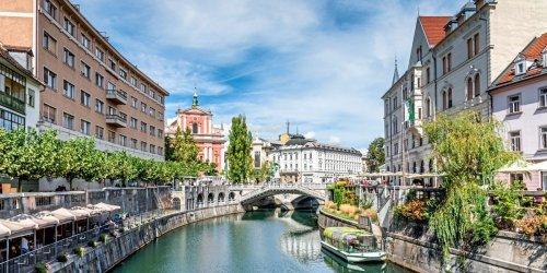 Neue europäische Unesco-Welterbestätten, die einen Besuch wert sind